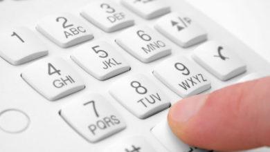 Mã số điện thoại, bưu điện và các cách liên lạc tới Singapore cho người thân
