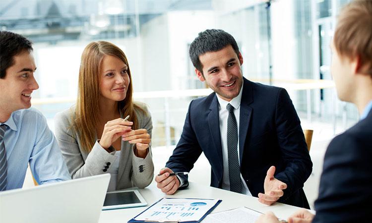 Nâng cao chuyên ngành quản trị kinh doanh bằng khóa học ngắn hạn tại Singapore
