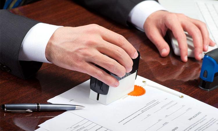 Người bảo lãnh cũng cần chuẩn bị các giấy tờ cần thiết khi xin Visa PR