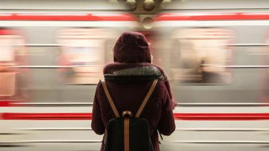 Những lo lắng và cách vượt qua cuộc sống cô đơn du học Singapore