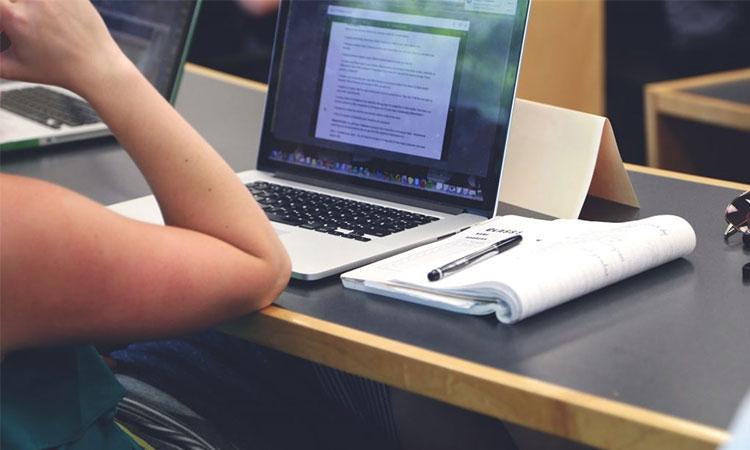 Săn học bổng du học Singapore chất lượng