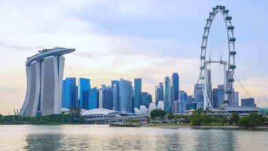 Thông tin về một số hội du học sinh, diễn đàn du học sinh tại Singapore