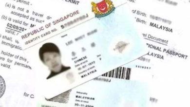 Visa thường trú nhân PR Singapore: Điều kiện được nhận