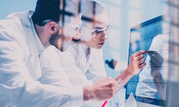 Công nghệ sinh học đem đến nhiều cơ hội việc làm ở các vị trí khác nhau