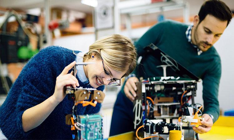 Du học Singapore ngành điện tử nên chọn trường nào?