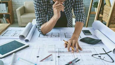 Du học Singapore ngành kiến trúc: Các trường đào tạo, học phí, học bổng