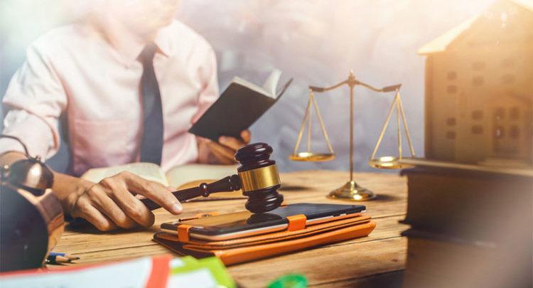 Du học Singapore ngành luật tại TOP các trường đào tạo hàng đầu
