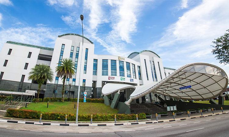 Cơ hội du học tại trường Đại học Khoa học Xã hội Singapore