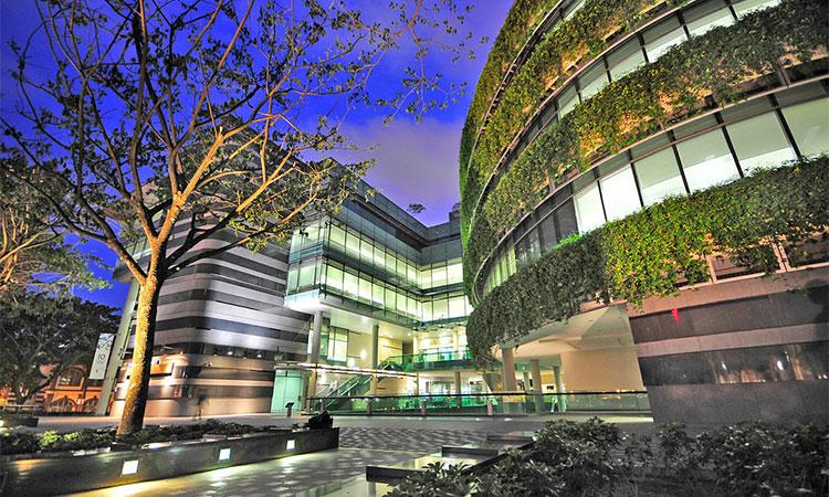 Đăng ký các chương trình du học và trao đổi hấp dẫn tại Singapore