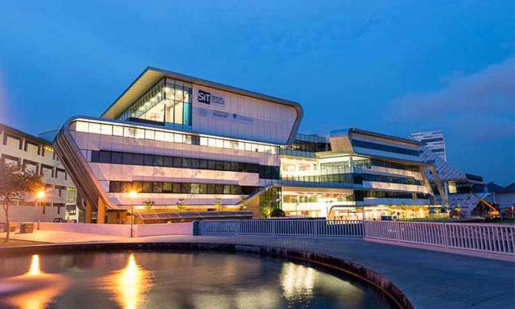 Du học Singapore tại Viện công nghệ Singapore (SIT)