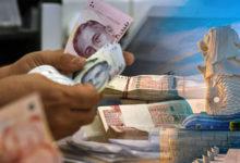 TOP các trường uy tín có học phí thấp tại Singapore