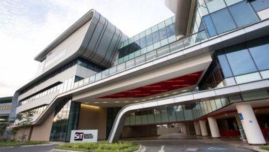 Viện Công nghệ Singapore - một trong những ngôi trường tự trị nổi tiếng