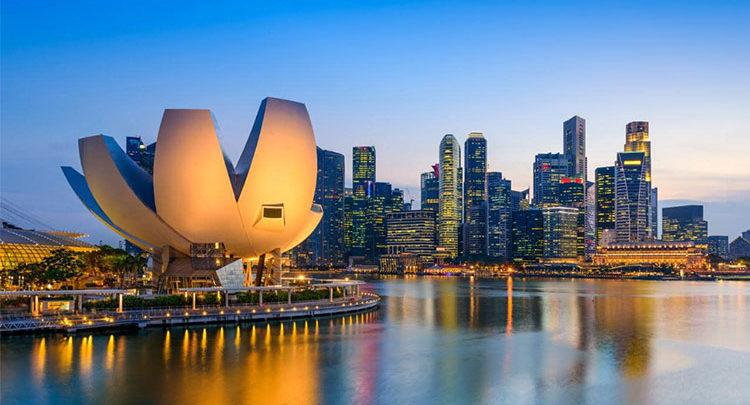 Hội thảo du học Singapore mang cơ hội du học dễ dàng hơn bao giờ hết