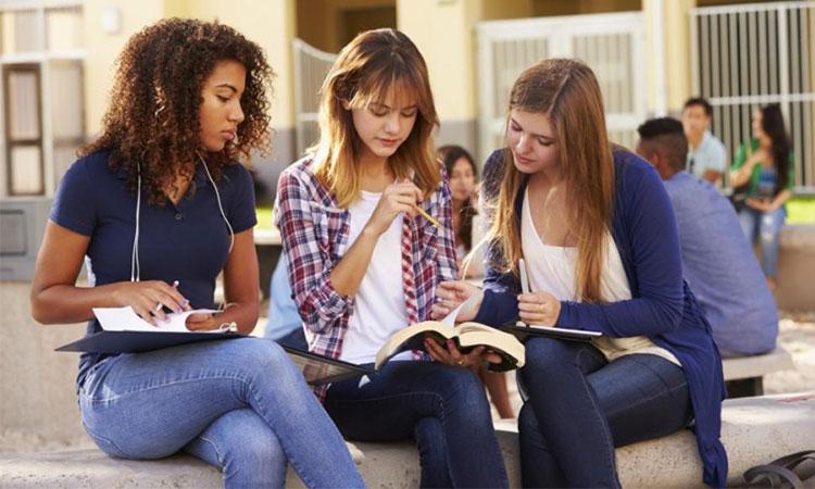 Nắm được yêu cầu và thủ tục nhập học tại các trường một cách chính xác nhất