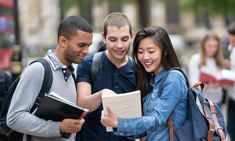 Tìm hiểu thông tin du học Singapore cực kỳ hấp dẫn thông qua các chương trình Hội thảo du học